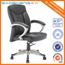 Secretary rotating office chair online