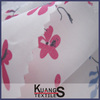 textiles fabric cotton poplin fabric cotton fabric
