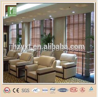 Foto italian molte gallerie fotografiche molte su alibaba - Tende in bambu per esterni obi ...