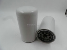 best price 51607MP Full Flow Lube filter