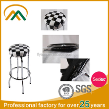 High quality durable cheap bar stools for sale KP-BS001