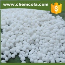 Nitrate Fertilizer ammonium hydrogen sulfate MSDS, chemical formula for ammonium sulfate