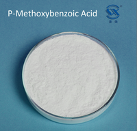 p-methoxybenzoic acid 99.5%
