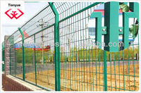 High Quality Chain Link Fence Netting