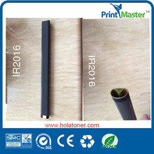 For Canon IR3300 Fuser Fixing Film with good quality for America market