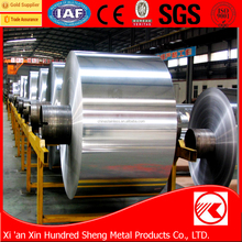 TP 304 Cold rolled stainless steel coil saph440 steel coil