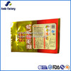 plastic roast chicken packing bag