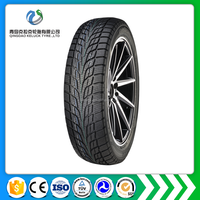 China cheap Winter Snow car tyre CF930 165/70R13 165/70R14 175/70R14 with DOT ECE GCC CCC tire deals