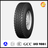 295/75r22.5 385/65r22.5 heavy duty truck tires for sale 8r19.5