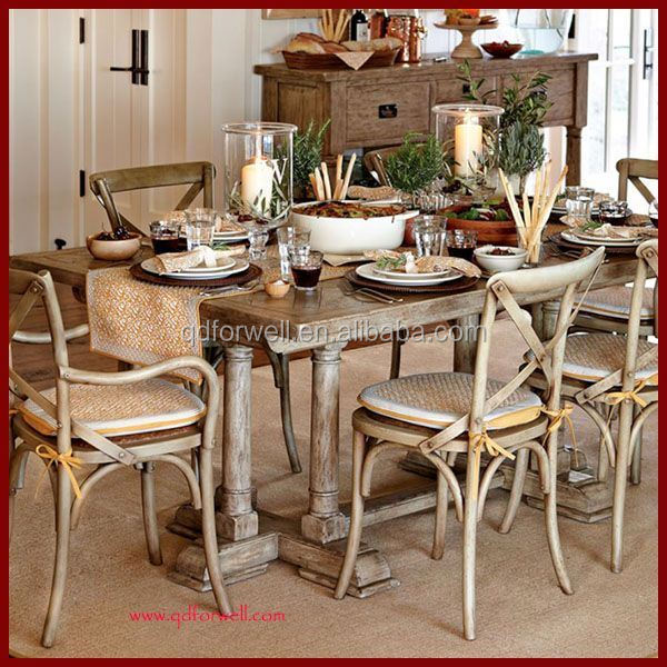 Cheap table and chairs dining chairs set of 2 french for Cheap dinner table and chairs