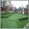 AVG Artificial Grass Sales False Synthetic Grass For Dogs