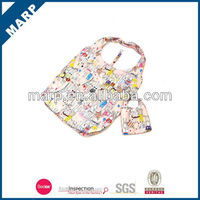 cheap reusable shopping bags wholesale