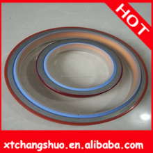 air cylinder TC oil seal for Industrial products