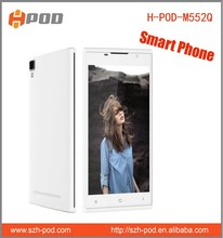 android smart phone city call android phone mtk6582 quad core ips screen