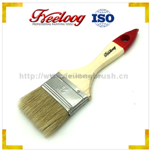 Wholesale China merchandise brush for water-based wood