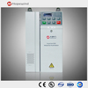 UL/ISO Certified Vectron Frequy Schneider Ac Frequency Inverter