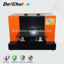 [WORLD BEST] - hot! best! automatic digital a1 t shirt printer price