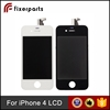 For iphone 4 touch screen for iphone 4 lcd digitizer grade aaa