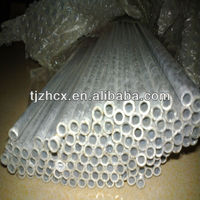 2014 hot sell jindal stainless steel pipe