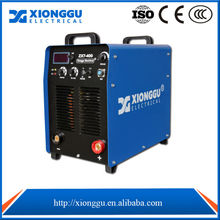 Professional IGBT Inverter DC MMA 400 Amp Welding Machine