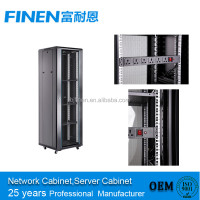 OEM electrical switch cabinet, cabinet fabrication