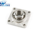 ISO certified quality f210 Pillow Block Bearing
