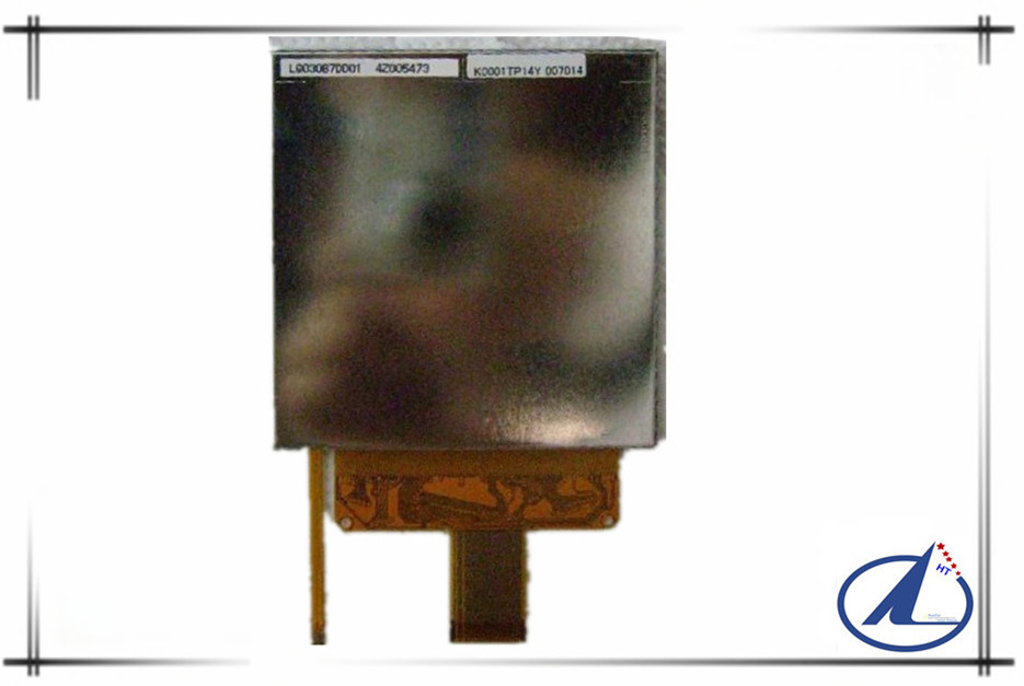 LCD display screen For symbol MC3090R MC3000 MC3070 MC3090