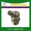 brass valve grease nipple