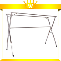 to hang and dry cothes Clothing Type and Automatic clothes-horse Usage Clothes Hanger