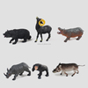 /product-detail/pvc-wild-animal-figurine-toy-6-designs-60536092361.html