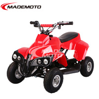4x4 atv 4 wheel adult bike 50cc racing atv 6 wheel atv for sale