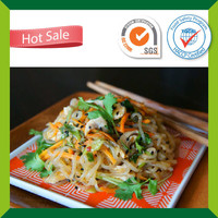 Hot Sale Konjac Package Design Instant Noodles