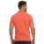 Hot sale men's cotton polo t shirts pique polo shirt