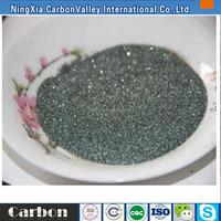 powder coal activated carbon for water treatment