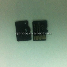 sd micro 2gb memory card,micro 2gb sd card price in india,price for 2gb microsd memory card