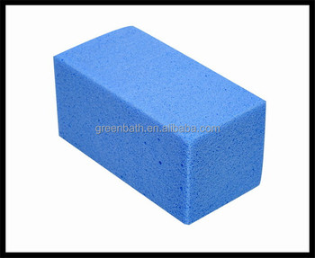 price large pool blok foam glass supplier wholesale