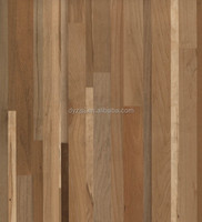 top quality pvc plastic wood flooring for Italy
