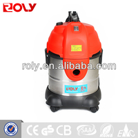 auto floor cleaning machine electrical appliances wet dry vauum cleaners