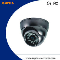 700tvl cctv dome camera china whole sale specification