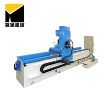 plywood knife blade grinder planer cutter grinding machine
