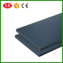 1.5 Mm To 25 Mm Thick Nitrile Rubber Plate Board