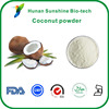 /product-detail/iso9001-2008-gmp-haccp-kosher-halal-factory-coconut-powder-60633345279.html