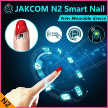 Jakcom N2 Smart Nail 2017 New Premium Of Microphones Hot Sale With Walkie Talkie External Speaker Bm700 Pa System