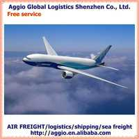 aggio lowest price logistics fireworks from liuyang to canada