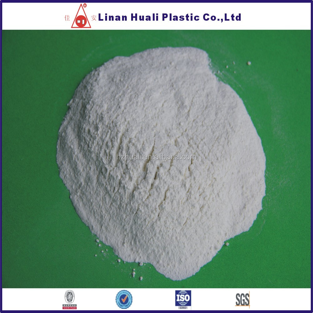 PVC lead compound stabilizer/formula for pipe ssd chemical solution SCD-702