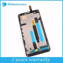 Wholesale for nokia 1280 lcd,privacy screen protector for nokia for lumia 1320