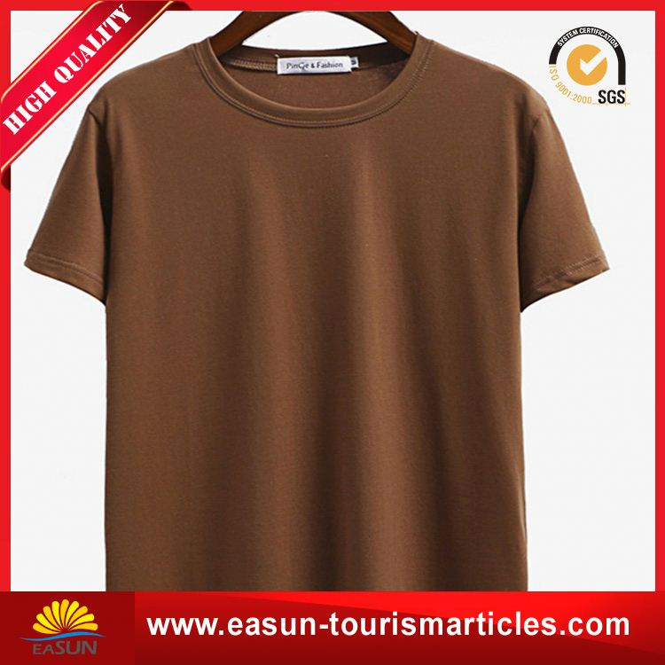 radium print t-shirt pocket t-shirt in different color cheap branded family reunion t shirt designs