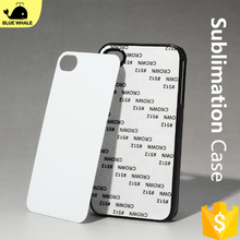 Wholesale Cell Phone Accessories, Plastic Hard Mobile Phone Shell Case, For Sublimation Mobile Case And Cover For Iphone 6