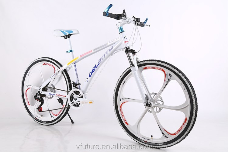 China bike factory wholesale bicycle mountain bike / 26 inch mountain bike / Hot Sale 21 speed mountain bike 29 MTB