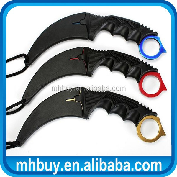 *Special Link* DO NOT Directly Buy*____CS GO <strong>Knife</strong> Carambit Fade Counter Strike Skin CSGO Karambit <strong>Knife</strong>